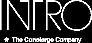 INTRO Concierge